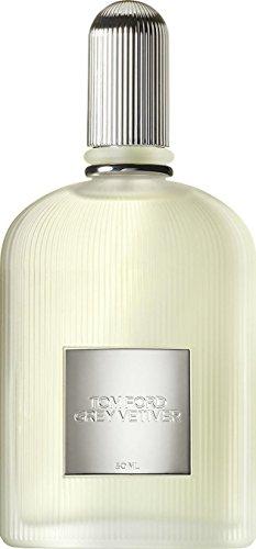 Tom Ford Grey Veviter, Eau de Parfum da uomo, 50 ml