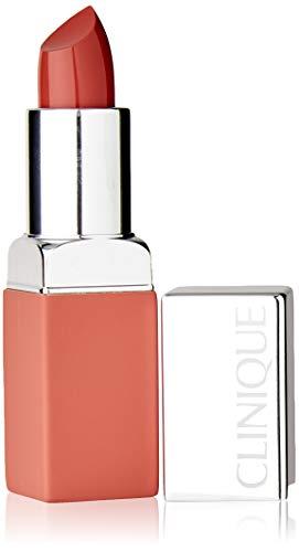 Pop Matte Lip Color + Primer 01-Blushing Pop 3,9 Gr