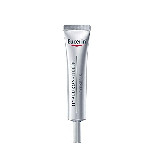Eucerin - Volume-filler contorno occhi 15 ml