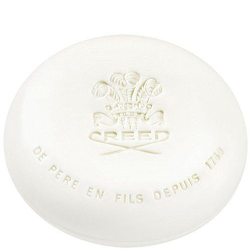 Creed Millesime Aventus sapone 150 g