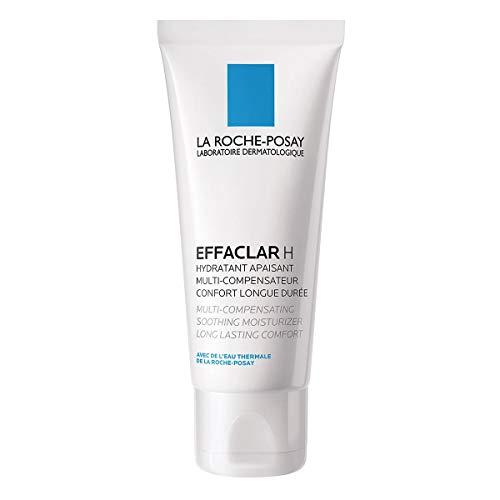 la Roche Posay Effaclar H Idratante - 40 ml