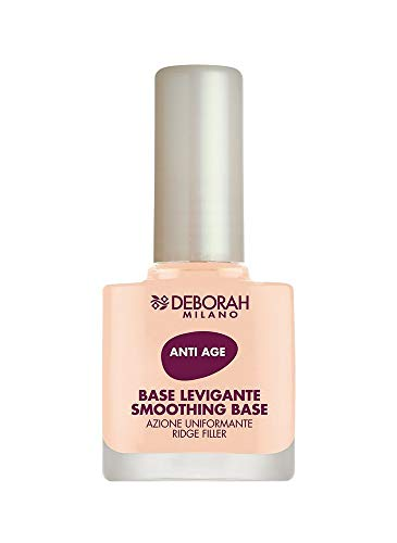 Deb Anti Age Base Nail 01 Beige