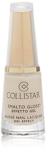 Collistar Smalto Gloss Effetto Gel (Tonalità 434 Opale)