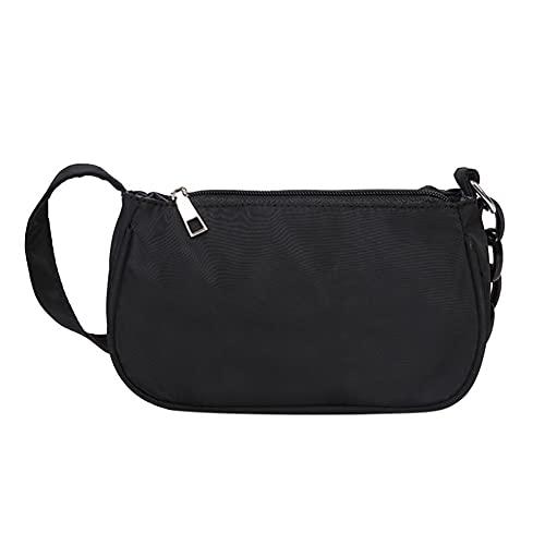 High Capacity Semi-Transparent Cosmetic Makeup Organizer Bag Toiletry Travel Kit Organizer Travel Case Makeup Brush Storage Bags