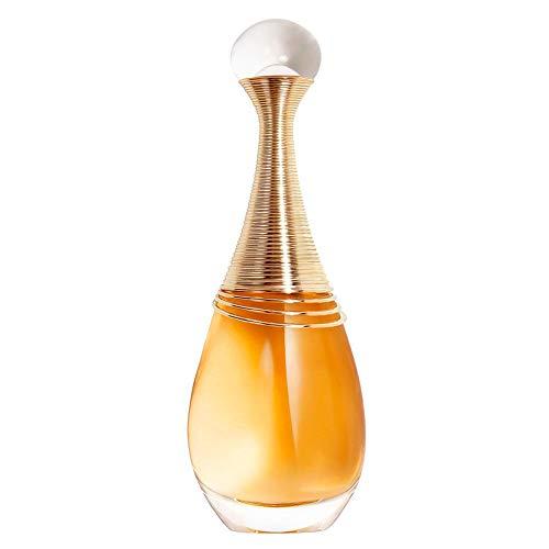 Christian Dior J'Adore Infinitissime Eau de Parfum Donna, 100 ml