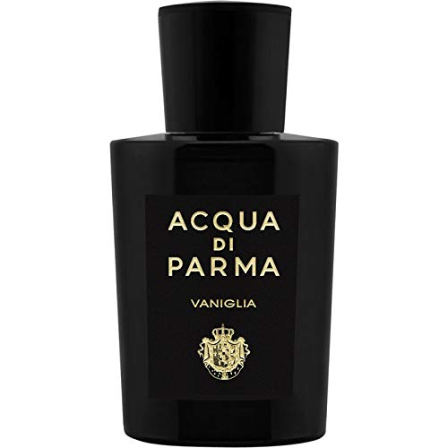 Acqua di Parma SIG. VANIGLIA EDP 180 ml.