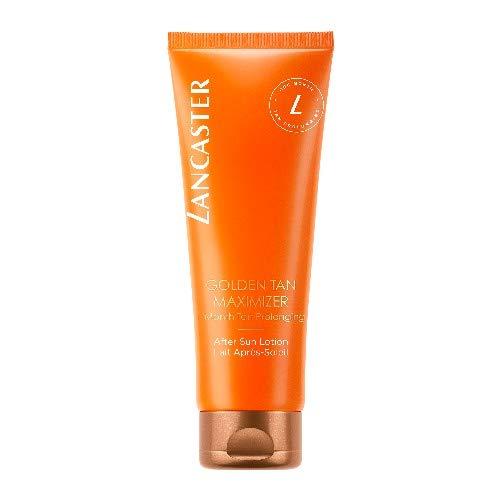 LANCASTER GOLDEN TAN MAXIMIZER - After Sun Lotion 250 ml