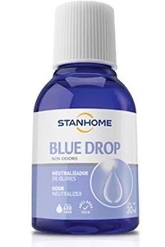 STANHOME Blue Drop - Neutralizza Odori 30ml