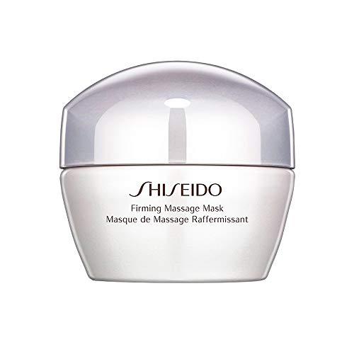 Shiseido SKN GLOB FIRM. MASS MASK 50ML