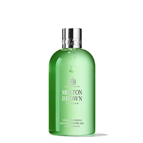 Molton Brown Infusing Eucalyptus Shower gel 300 ml