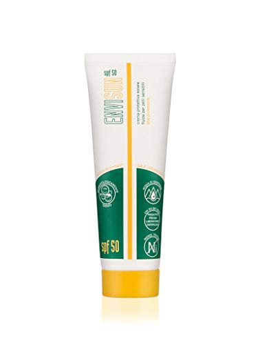 Envicon Medical Envisun® Protezione Solare 50 - 100ml