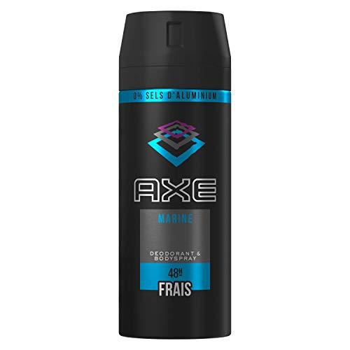 Axe Marine Deodorante