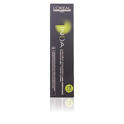 L'Oreal Inoa 7.3-60 Gr