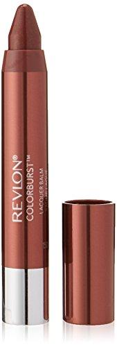 Revlon Lacquer Balm, 250 ml