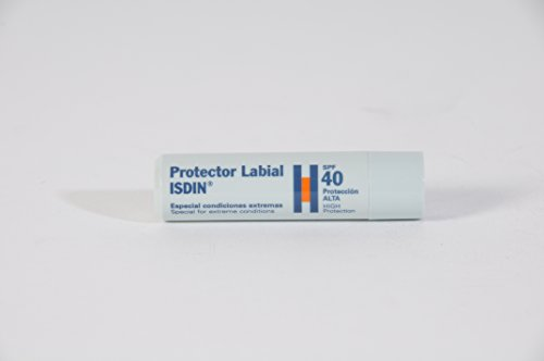 ISDIN Protector Labial SPF 50+ 4G