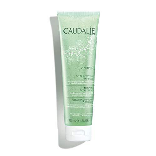 Caudalie Vinopure Gel Cleaner - 150 ml