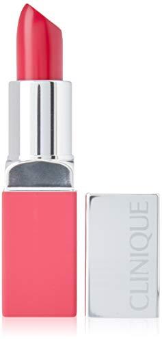 Pop Matte Lip Color + Primer 05-Graffiti Pop 3,9 Gr