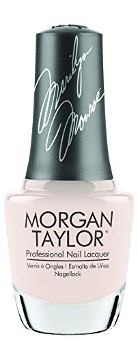 SMALTO 15ml - FOREVER MARYLIN - ALL AMERICAN BEAUTY - SHEER SOFT NUDE