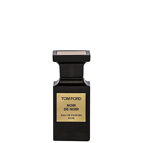 Tom Ford Eau De Parfum - 50 Ml