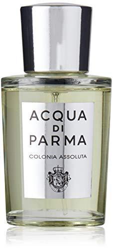 Acqua di Parma Colonia Assoluta Eau de cologne spray 50 ml uomo
