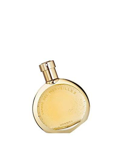 Hermes Ambre Merveilles Epv, 100 ml