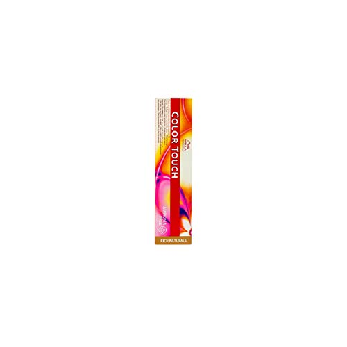 Wella Color Touch 7/1-60 Ml