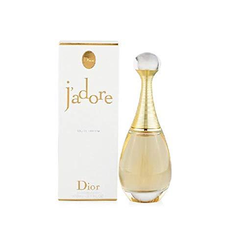 Dior H775 Eau De Parfum - 100 ml