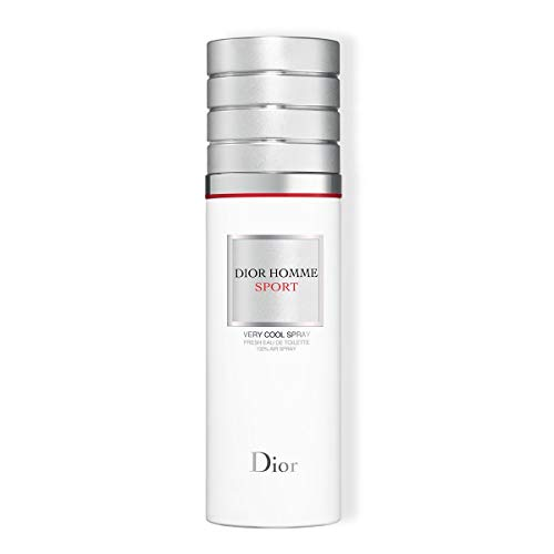 Dior Eau Fraiche - 150 ml