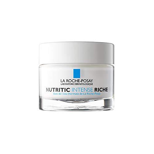 la Roche Posay Nutritic Intense Crema Ricca - 50 ml