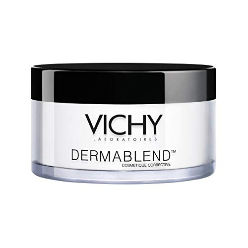 Vichy Dermafinish 16H Polvere Fissatore - 28 ml