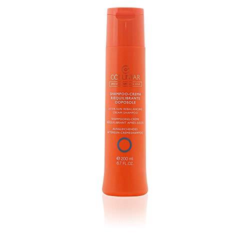 Collistar Shampoo - 200 ml