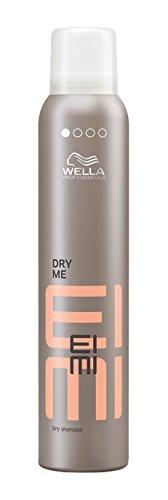 Wella Professionals Eimi Dry Me Shampoo Secco - 180 ml