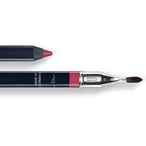 Dior Rouge Contour463 Bois De Rose Make Up e Trucco Matita per le Labbra - 1.2 g