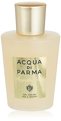 Magnolia Nobile Shower Gel 200 Ml