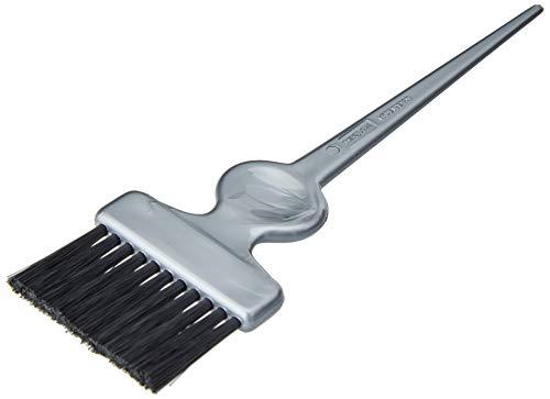 Termix P-010-P1N2 Strumento di Parrucchiere Pennello