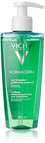 Vichy Normaderm Gel Nett - 200 ml