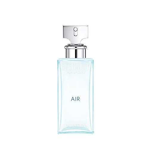 Calvin Klein Eternity Air Edp - 100 Ml