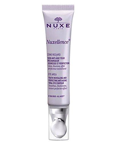 Nuxe Nuxellence Zone Regard - 15ml