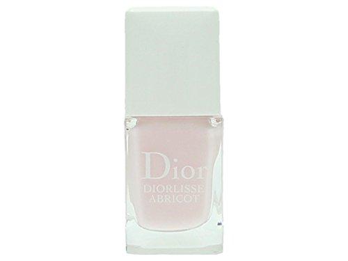 Christian Dior Diorlisse, 800 Snow Pink, Donna, 10 ml