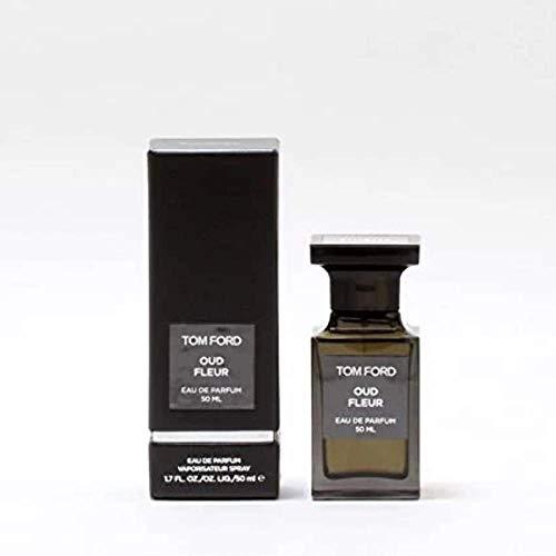 Tom Ford Oud Fleur Eau de Parfum, 50 ml
