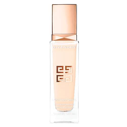 l'Intemporel - Emulsion Lissante Jeunesse Globale - Emulsione Viso Levigante 50 ml