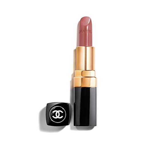 Chanel Rouge Coco Lipstick #434-Mademoiselle - 30 g