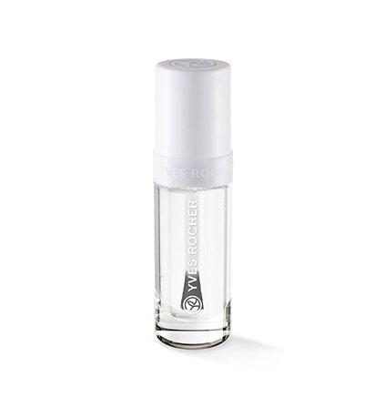 Yves Rocher–Gloss Top Coat–Trasparente: L' ultimo taglio una perfetta manikure