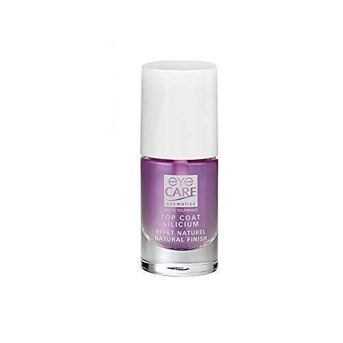 Eye Care Cosmetics top coat naturale