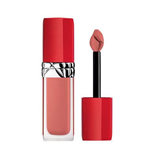 Christian Dior Rouge Dior Ultra Care Liquid Lippenstift 446 Whisper, 6 Ml