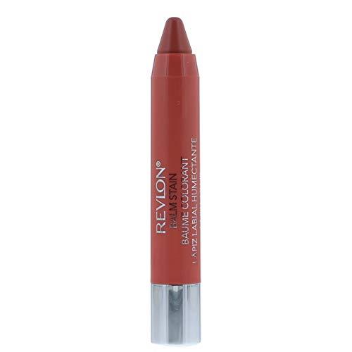 Revlon Colorburst - Rossetto idratante, 2.7g, irresistibile