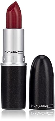 MAC Rossetto - 3 Gr
