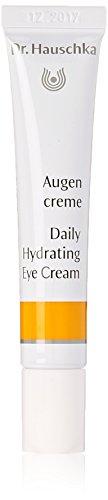 Dr. Hauschka Daily Hydrating Eye Cream 12,5ml