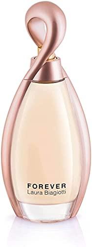 Laura Biagiotti Eau De Parfum, 30 ml