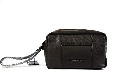 Trussardi Jeans BEAUTY CASE UOMO